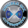 Double Six Automotive