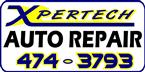 Xpertech Auto Repair