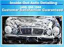 Inside Out Auto Detailing