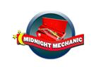 Midnight Mechanics
