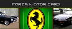 Frank Maderi Ferrari/Maserati Svc
