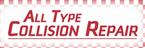 All-Type Collision Repair