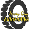 Jersey Guy Automotive