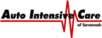 Auto Intensive Care