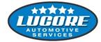 Lucore Automotive Services Inc