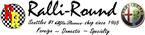 Ralli-Round Ltd