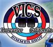 Vic's Bimmer Shop