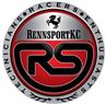 RennsportKC
