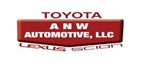 A N W Automotive LLC