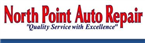 North Point Auto Repair
