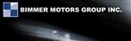 Bimmer Motors