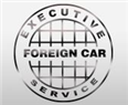 Executive Foreign Car Services