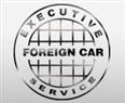 Executive Foreign Car Services