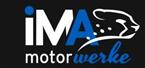 IMA Motorwerke