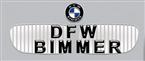 DFW Bimmer