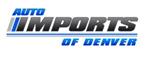 Auto Imports