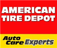 American Tire Depot - North Hollywood