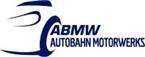 Autobahn Motorwerks