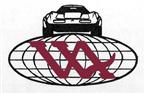 Westport Autohouse