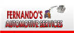 Fernando's Automotive Services