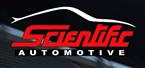 Scientific Automotive