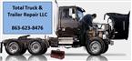 Total Truck & Trailer Repair LLC