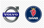Zabi Saab & Volvo Repair Services