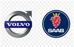 Zabi Saab & Volvo Repair Services