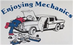 Enjoying Mechanics