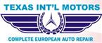Texas International Motors