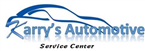 Karrys Automotive Service Center
