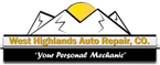 West Highlands Auto Repair