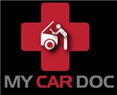 My Car Doc