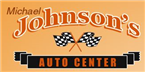 Michael Johnsons Auto Center