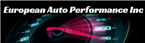 European Auto Performance, Inc