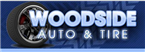Woodside Auto & Tire Inc.