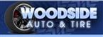 Woodside Auto & Tire Inc.