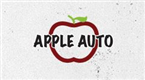 Apple Auto Ltd