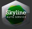Skyline Auto Service & Transmission