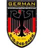 German Performance Options