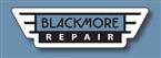Blackmore Auto & Truck Repair
