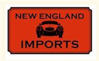 New England Imports, LLC