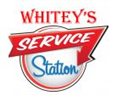 Whiteys Service Station