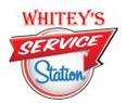 Whiteys Service Station