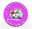 Mountain Auto Clinic