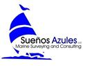 Suenos Azules Marine Surveying and Consulting