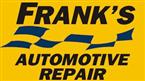Franks Automotive