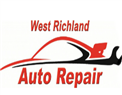 West Richland Auto Repair