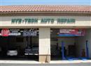 Hye Tech Auto Repair