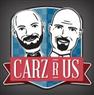 Carz R Us Auto Repair & Tires